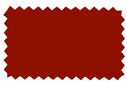 Pano de Bilhar Galáxia Bordeaux 250 x150