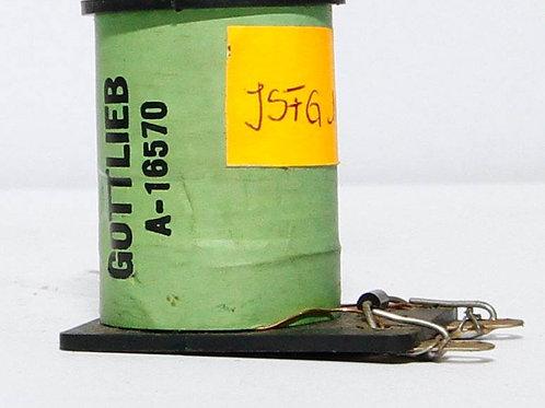 GOTTLIEB A-16570