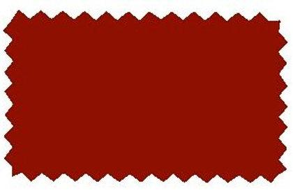 Cobertura de Bilhar Normal Bordeaux 220 x 130