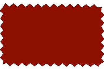 Pano de Bilhar Match Bordeaux 310 x 170