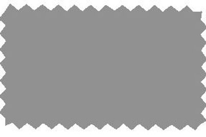 Pano de Bilhar Galáxia Cinzento 250 x 150
