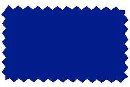 Cobertura de Bilhar Match Azul 310 X 170
