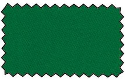Pano de Bilhar Galáxia Verde 250 x 150