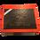 Thumbnail: Billiard Chalk Plus