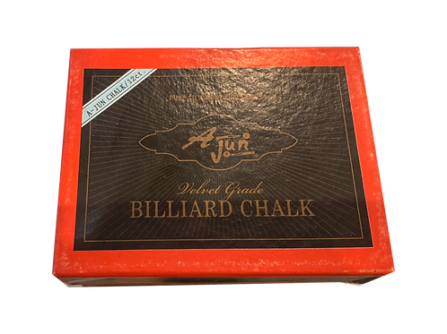Billiard Chalk Plus