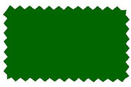 Cobertura de Bilhar Normal Verde 220 x 130