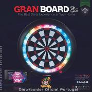 GRANBOARD3s PORTUGAL.jpg