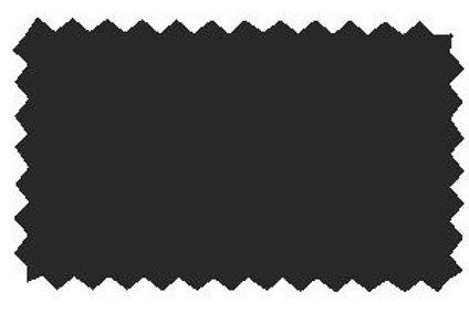 Pano de Bilhar Galáxia Preto 250 x 150