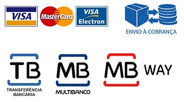 d10fdfb-20190507-pagamentos.png