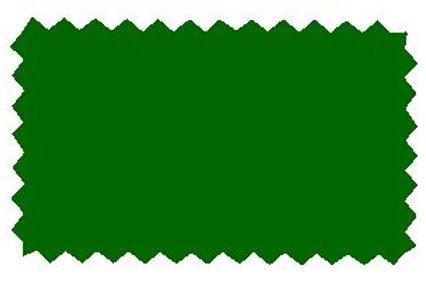 Cobertura de Bilhar Match Verde 310 x 170