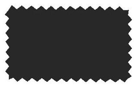 Cobertura de Bilhar Galáxia Preto 250 x 150