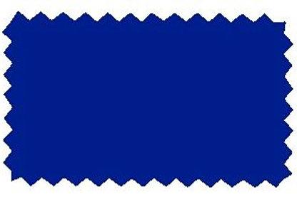 Pano de Bilhar Galáxia Azul 250 x 150