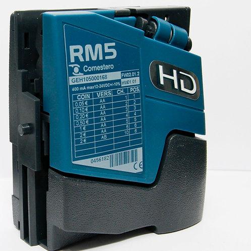 RM5 HD