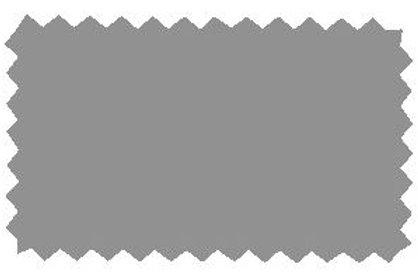 Cobertura de Bilhar Match Cinzento 310 x 170