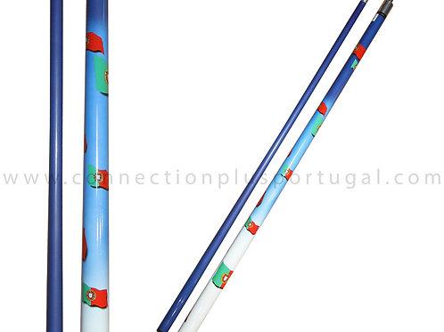Portugal Blue Pro Plus