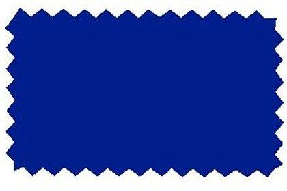 Pano de Bilhar Match Azul 310 x 170
