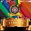 Thumbnail: Pano de Bilhar Match 310 x 170