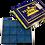 Thumbnail: Caixa de Giz Triangle Chale 12 un.
