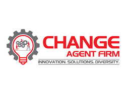 Change Agent Firm
