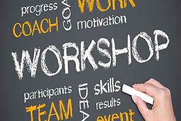 workshops-2017.jpg