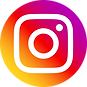 instagram_logo_color_icon_thum.png
