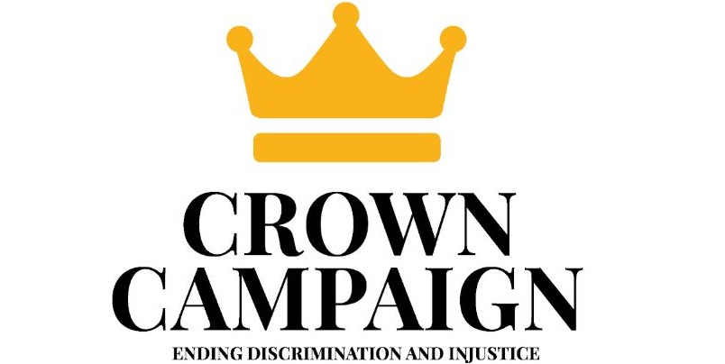 Crown Campaign