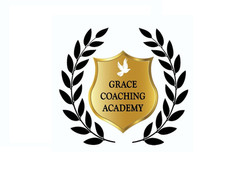 Grace Coaching Academy