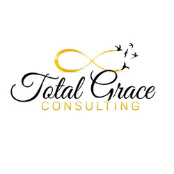 Total Grace Consulting LLc