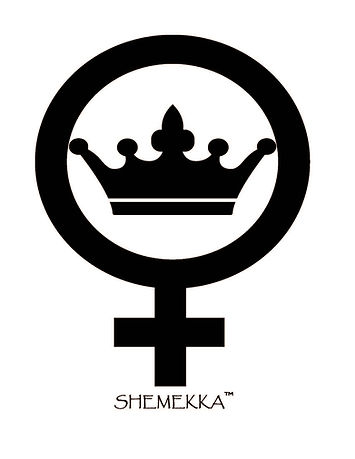 shemekka logo1.jpg