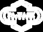 panash-logo-white-.png