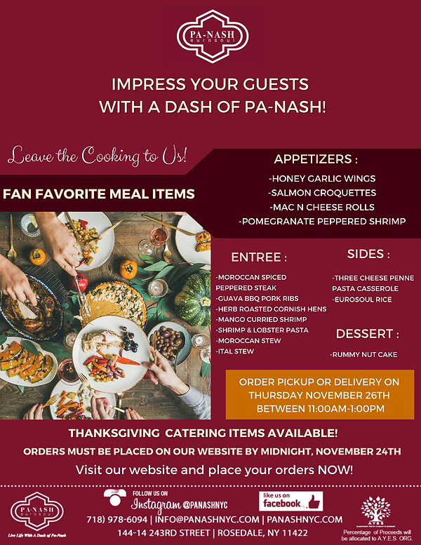 Pa Nash Thanksgiving Flyers.png