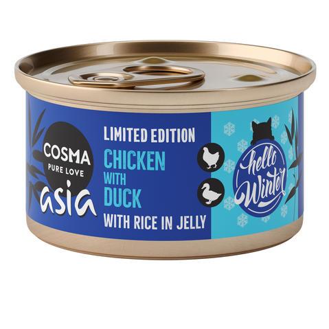 Cosma_Asia_WINTER_Chicken_Duck_85g_30x30