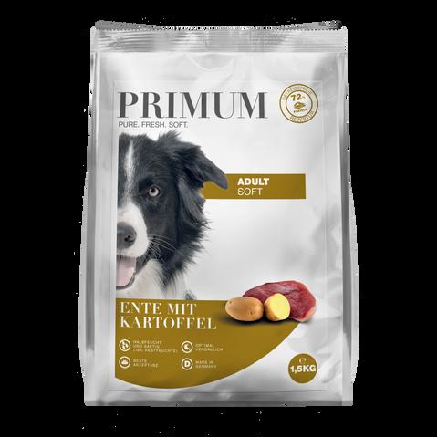 180809_Primum_Pack_1,5kg.png