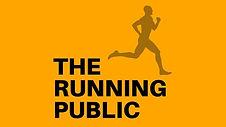 running public.jpg