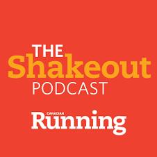 shakeoutpodcastlogo.png