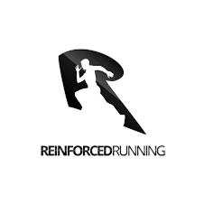 reinforcedrunninglogo.png