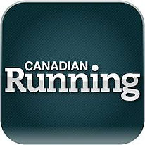 canadian running 2.jfif