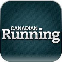 canadian running 2.jfif