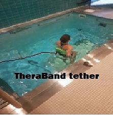 tether.jpg