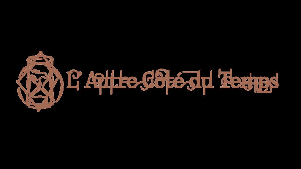 Logo_Ligne_A36B53.png