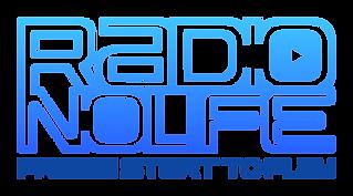 Logo Radio No Life.png