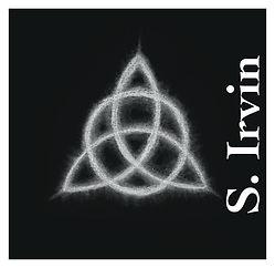 S.IRVIN.jpg