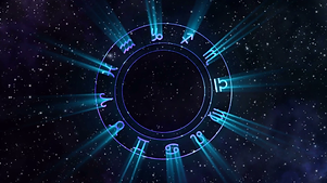 animation-of-the-zodiac-wheel-gyrating-i