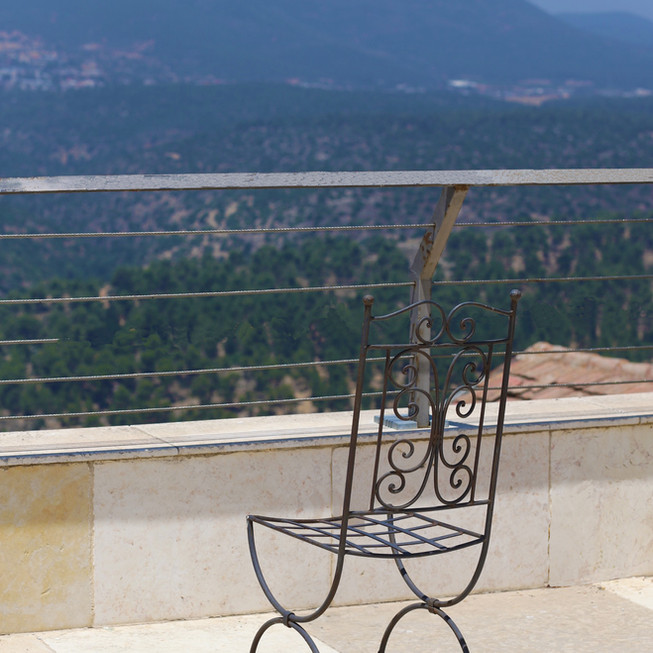 Chair-with-Meron-view.jpg
