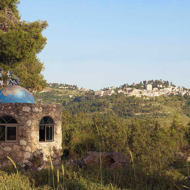 Tzfat Photo Contest- From Afar.jpg