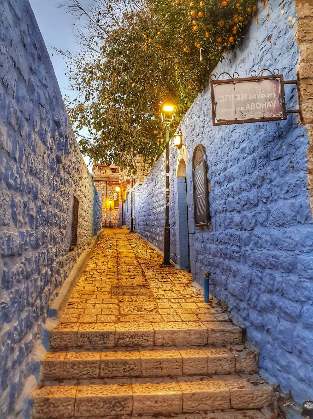 tzfat alley gREAT photo.jpg