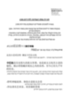 Tzfat Chinese Experience-page-001.jpg