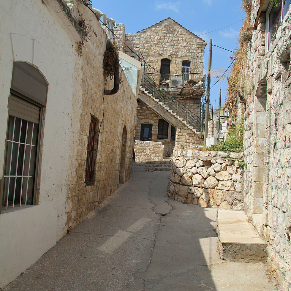 Tsfat old city alley.jpg