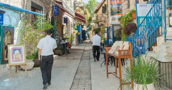 Safed_1397X735_0.jpg