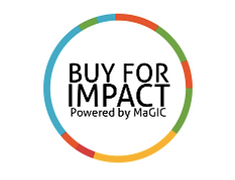 MaGIC_Buy for Impact Logo.png